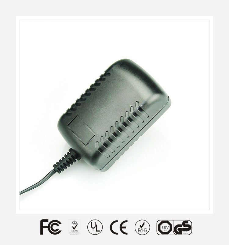http://www.jyh-power.com/data/images/product/20170725092213_918.jpg