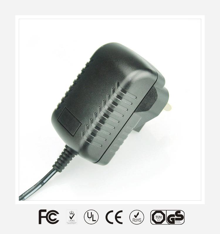 http://www.jyh-power.com/data/images/product/20170727112818_875.jpg