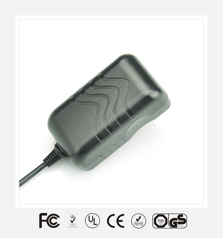 http://www.jyh-power.com/data/images/product/20170731101338_728.jpg