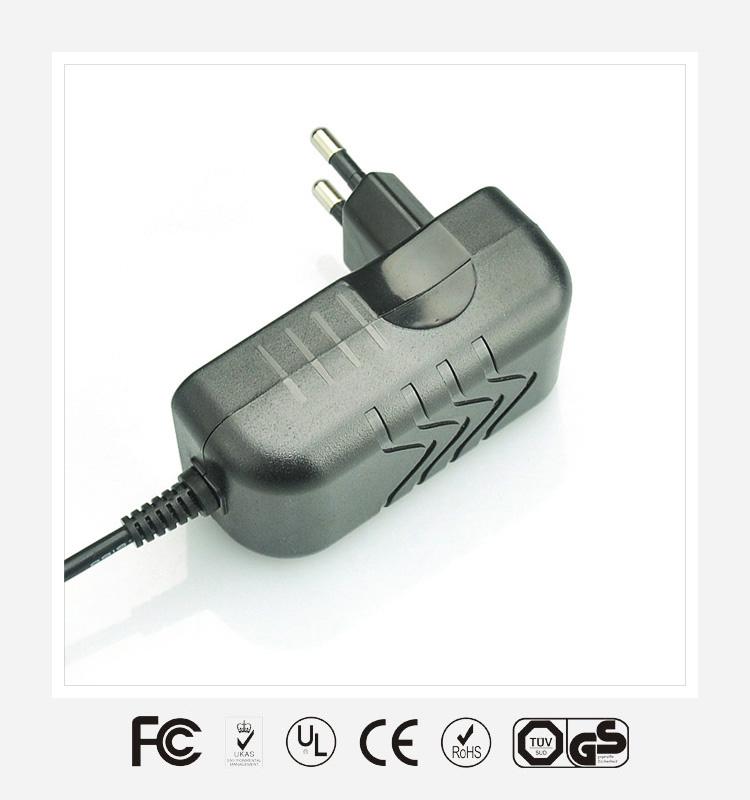 http://www.jyh-power.com/data/images/product/20170801084640_612.jpg