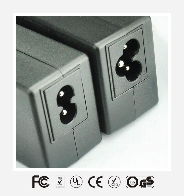 9V3A桌面式优质电源适配器