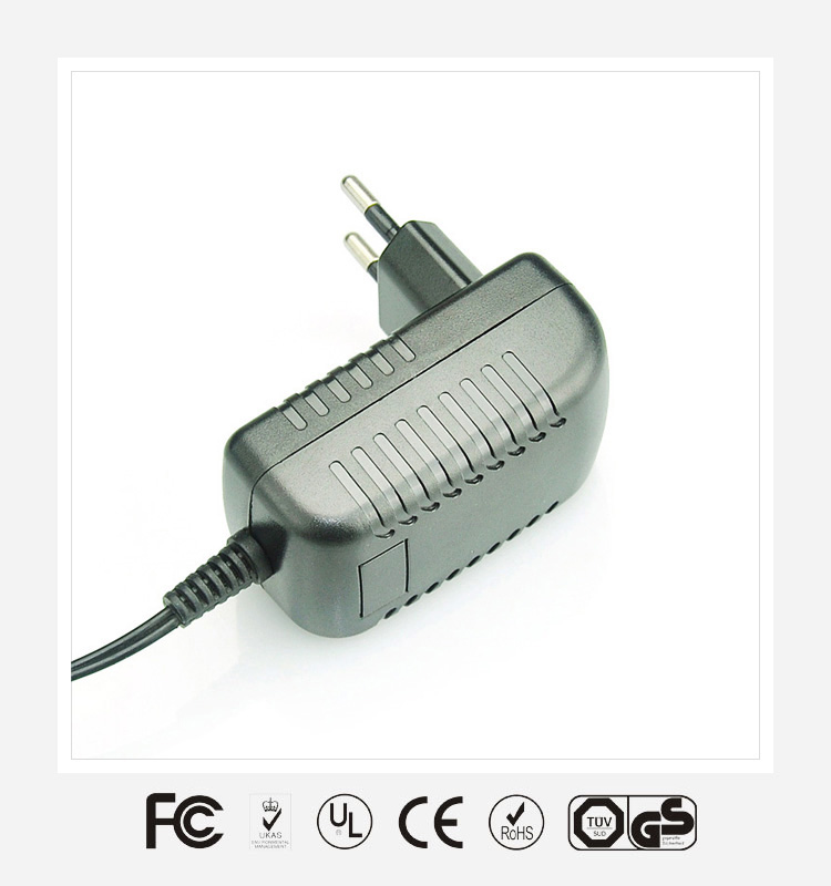 http://www.jyh-power.com/data/images/product/20170802090417_325.jpg