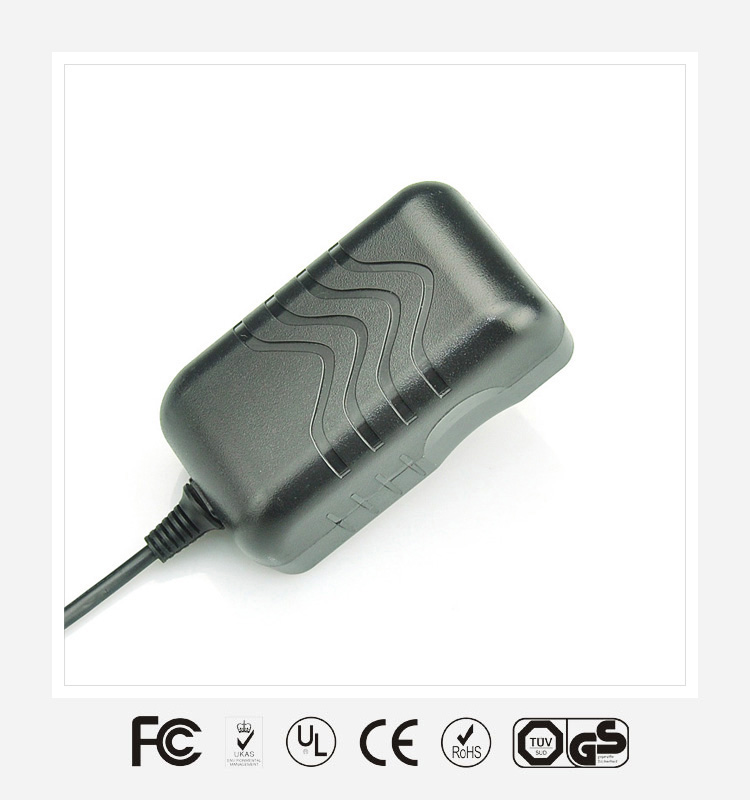 http://www.jyh-power.com/data/images/product/20170805094810_505.jpg