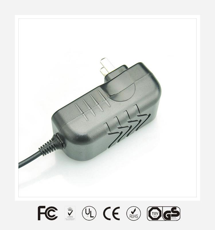 http://www.jyh-power.com/data/images/product/20170805094833_508.jpg