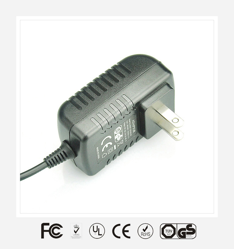 http://www.jyh-power.com/data/images/product/20170808093939_765.jpg