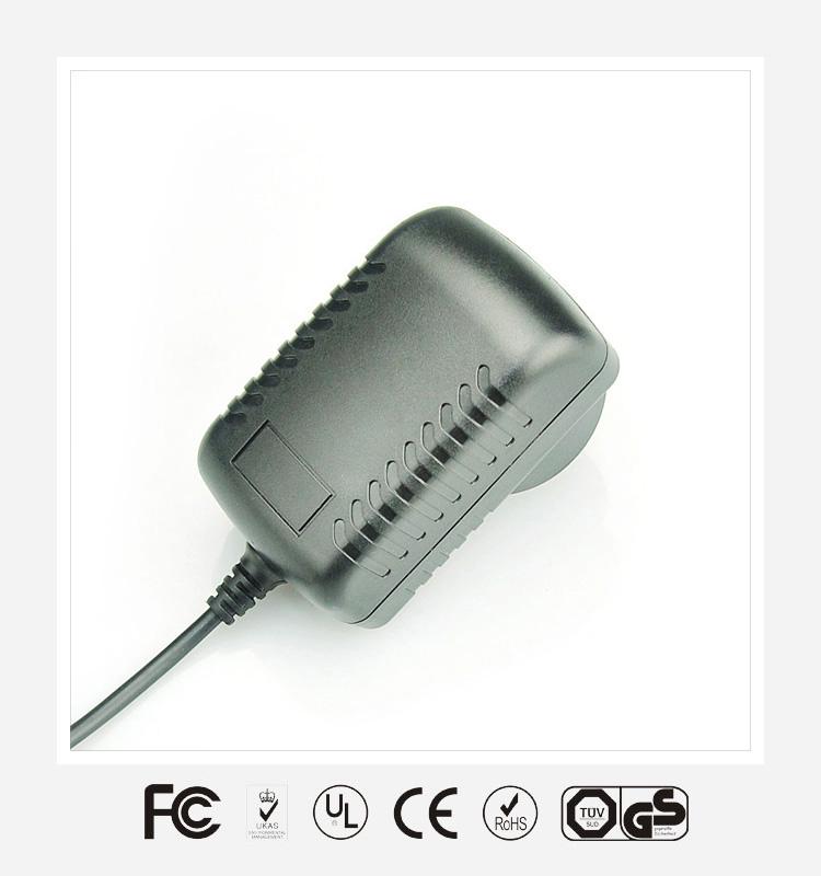 http://www.jyh-power.com/data/images/product/20170808094440_156.jpg