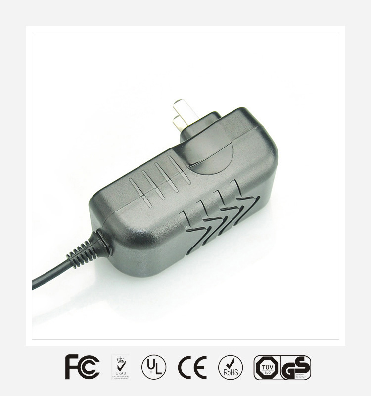 http://www.jyh-power.com/data/images/product/20170815085756_746.jpg
