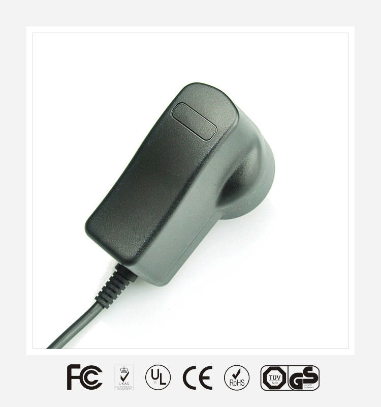 http://www.jyh-power.com/data/images/product/20170818085340_110.jpg