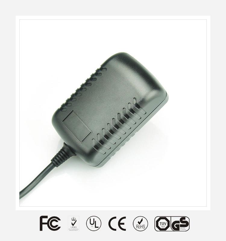 http://www.jyh-power.com/data/images/product/20170912094654_980.jpg