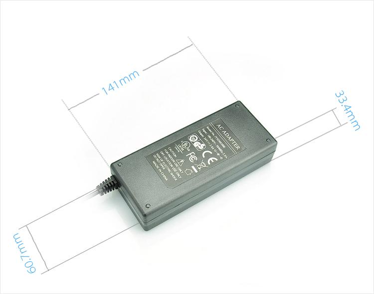 http://www.jyh-power.com/data/images/product/20171111194857_731.jpg