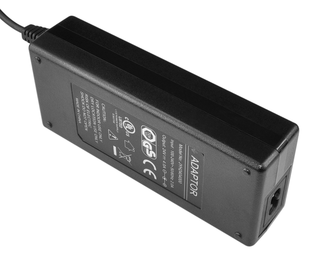 http://www.jyh-power.com/data/images/product/20171111194937_764.png