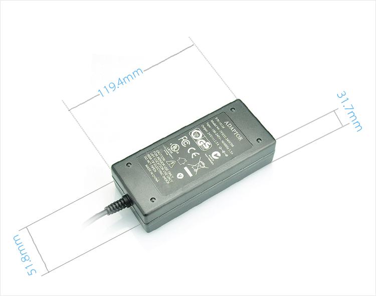 http://www.jyh-power.com/data/images/product/20171129183835_930.jpg