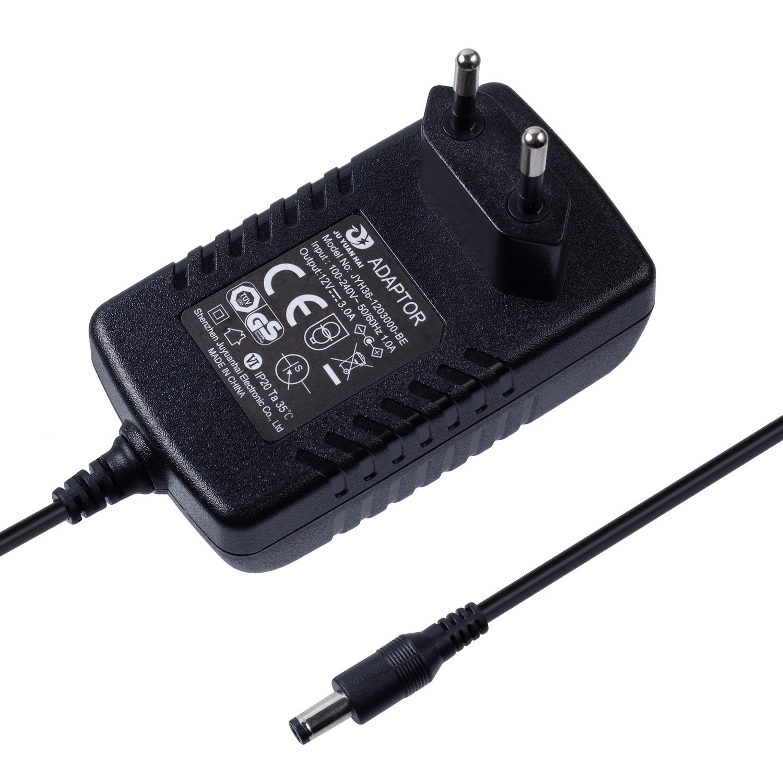 24W-36W卧室电源