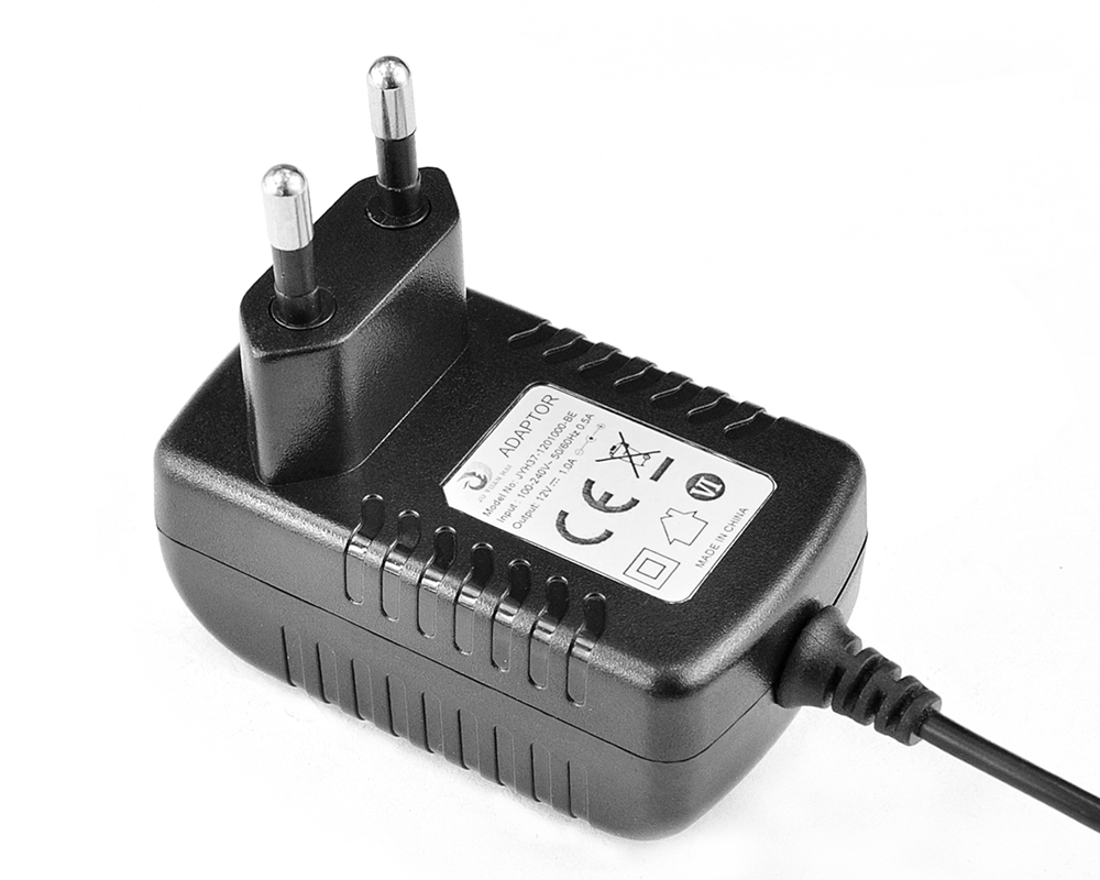 http://www.jyh-power.com/data/images/product/20181126141716_303.png