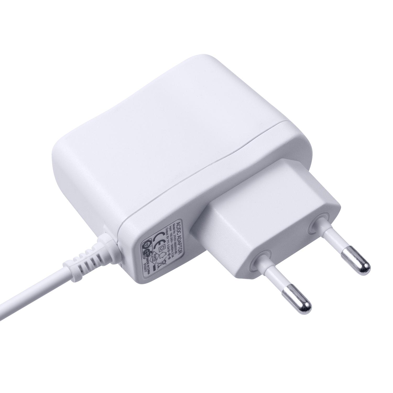 http://www.jyh-power.com/data/images/product/20181128105101_375.jpg