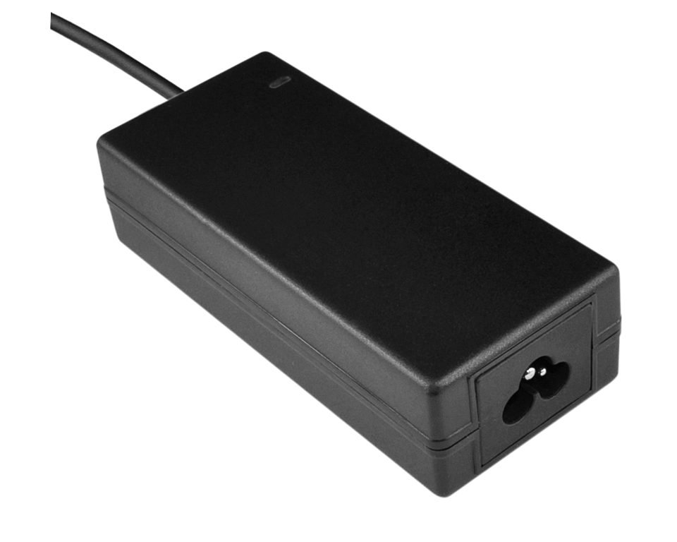 http://www.jyh-power.com/data/images/product/20181129190836_886.png