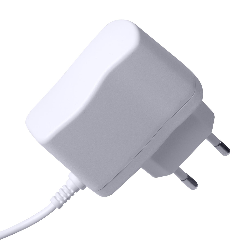 http://www.jyh-power.com/data/images/product/20181129193501_863.jpg