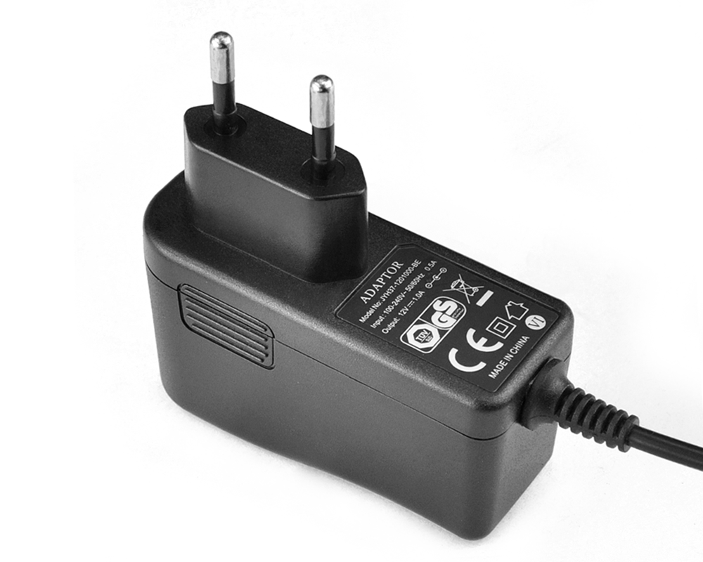 http://www.jyh-power.com/data/images/product/20181129200457_955.png