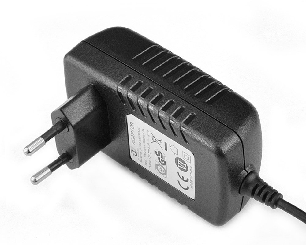 http://www.jyh-power.com/data/images/product/20181130115054_329.png