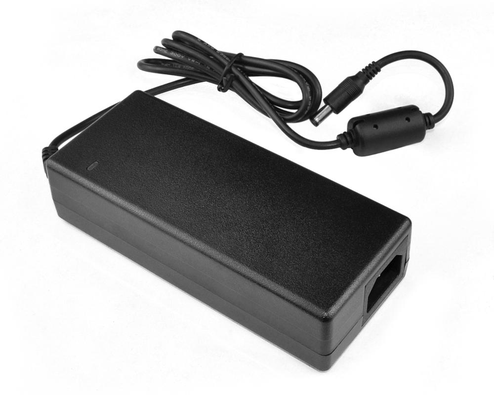12V6.5A充电器