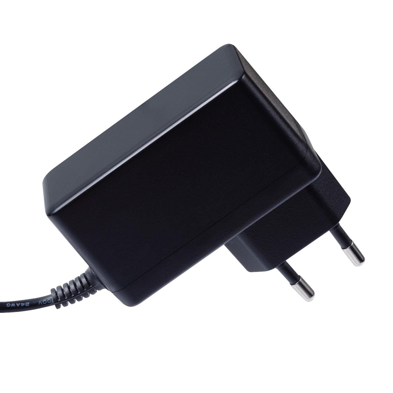 http://www.jyh-power.com/data/images/product/20181201143312_128.jpg
