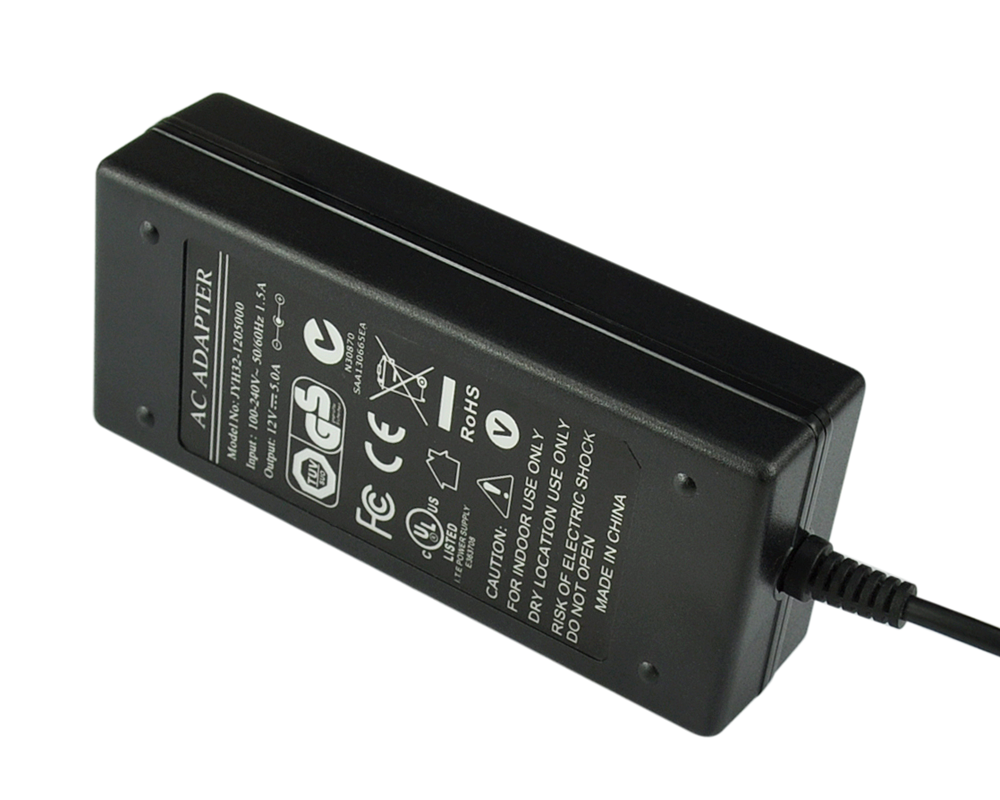 http://www.jyh-power.com/data/images/product/20181201171448_749.png