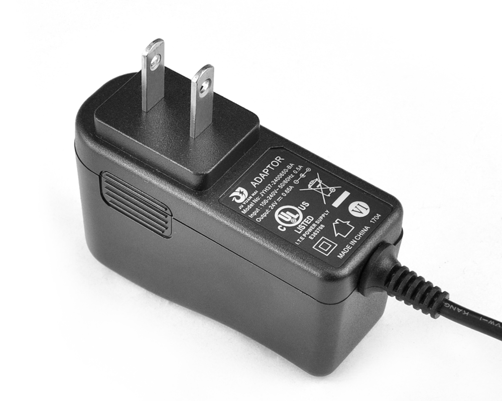 http://www.jyh-power.com/data/images/product/20181205134930_188.png