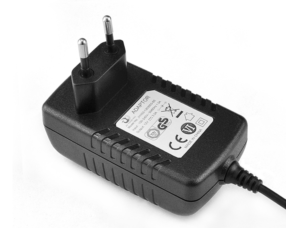 http://www.jyh-power.com/data/images/product/20181205141220_852.png