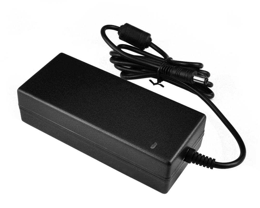 16V4A桌面式电源