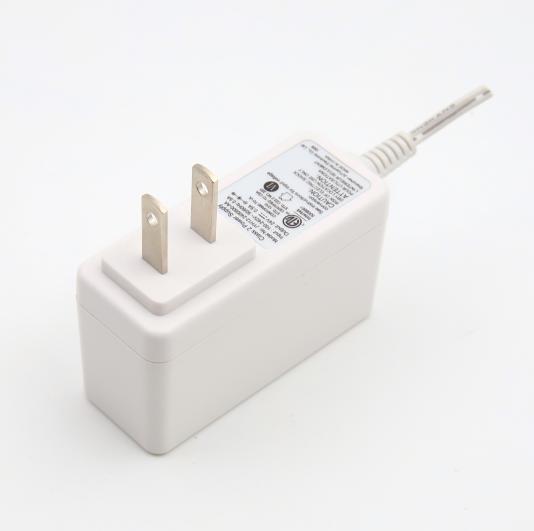 http://www.jyh-power.com/data/images/product/20190619112528_379.jpg