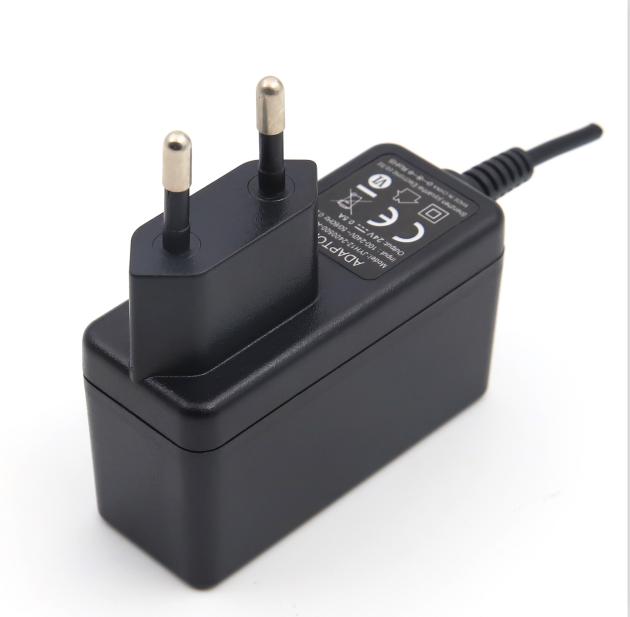 http://www.jyh-power.com/data/images/product/20190619112535_524.jpg