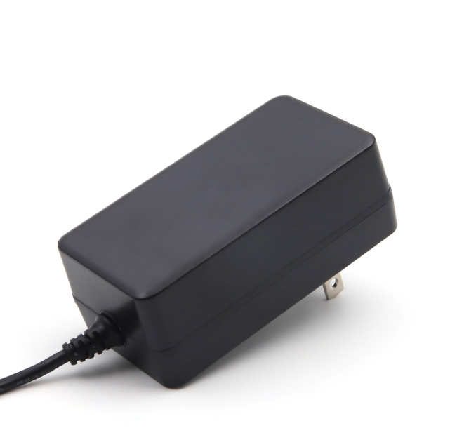 http://www.jyh-power.com/data/images/product/20190619143445_264.jpg
