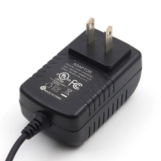 http://www.jyh-power.com/data/images/product/20190619194535_266.jpg