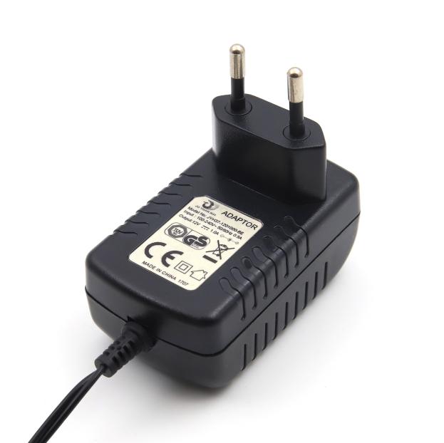 http://www.jyh-power.com/data/images/product/20190619194535_514.jpg