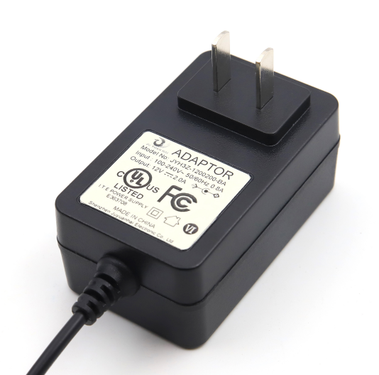 http://www.jyh-power.com/data/images/product/20190619201553_501.jpg