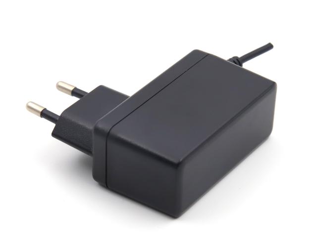 http://www.jyh-power.com/data/images/product/20190621140750_881.jpg