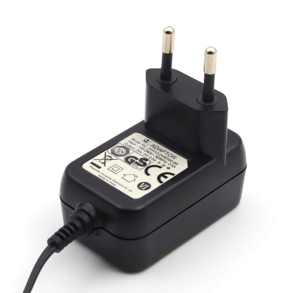 http://www.jyh-power.com/data/images/product/20190621164902_169.jpg