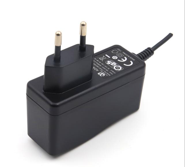 http://www.jyh-power.com/data/images/product/20190621174045_656.jpg