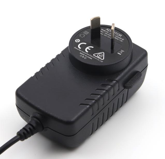 http://www.jyh-power.com/data/images/product/20190621200619_203.jpg