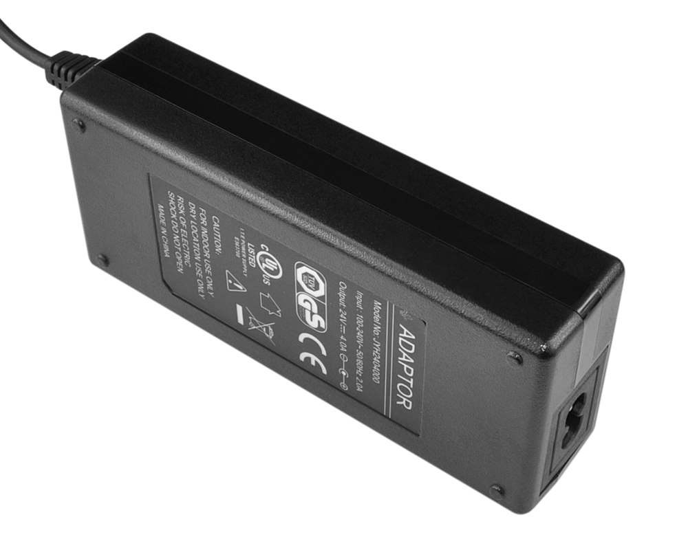 http://www.jyh-power.com/data/images/product/20190624190718_235.png