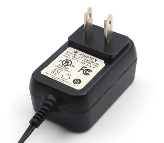 http://www.jyh-power.com/data/images/product/20190625171827_945.jpg
