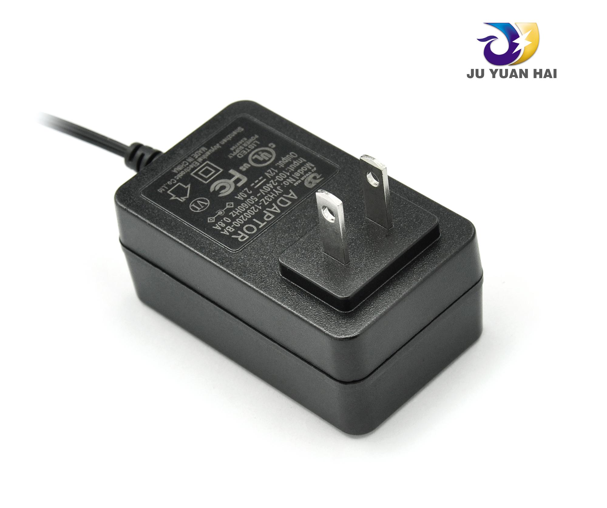 http://www.jyh-power.com/data/images/product/20201010090259_415.jpg