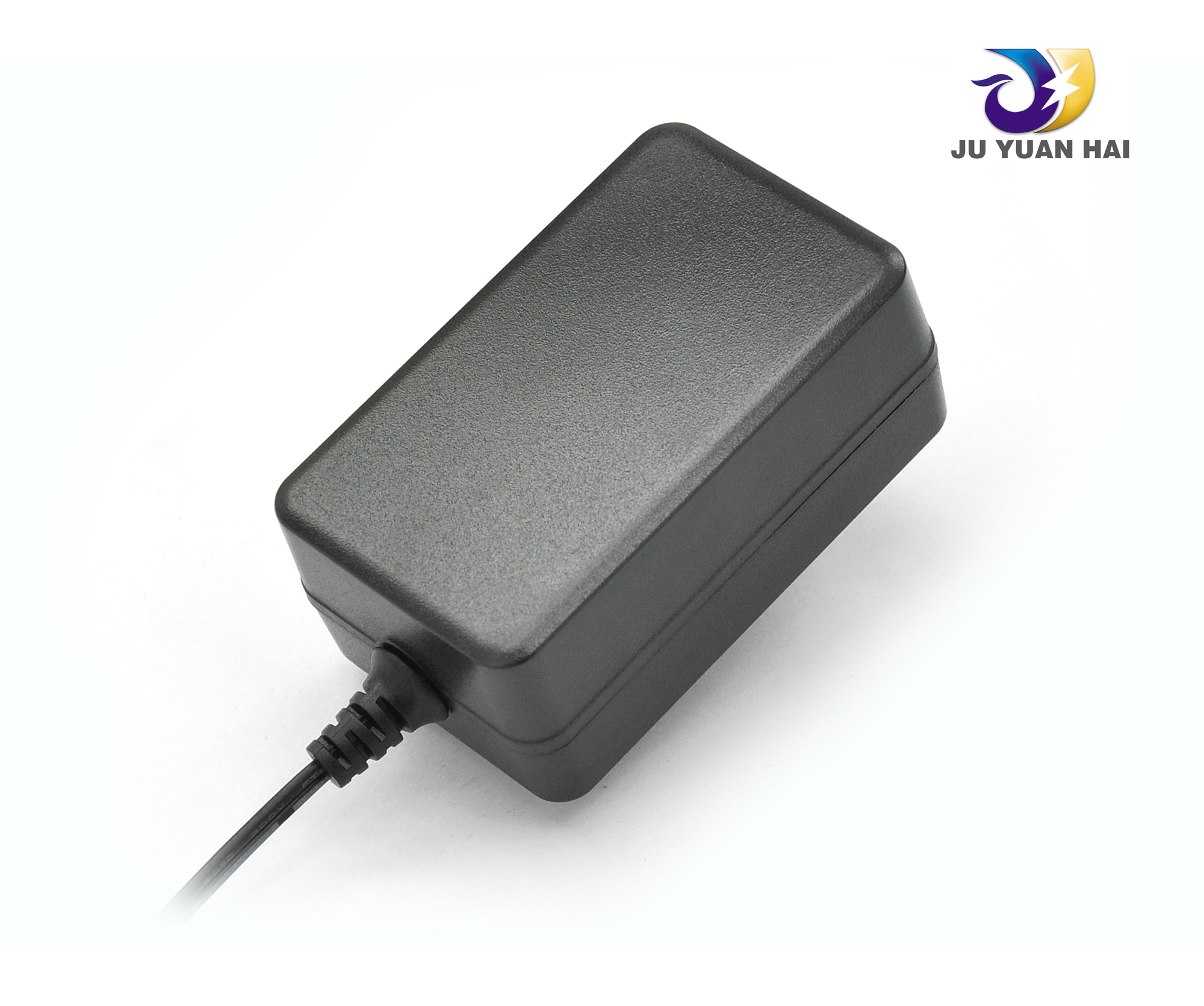 http://www.jyh-power.com/data/images/product/20201010090317_601.jpg