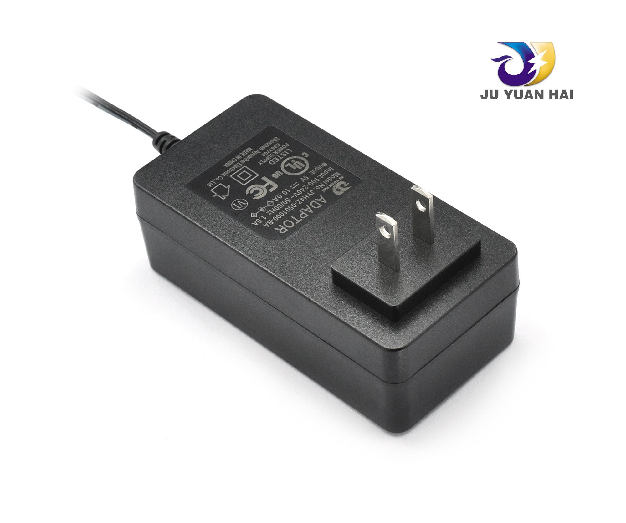 http://www.jyh-power.com/data/images/product/20201010092405_335.jpg