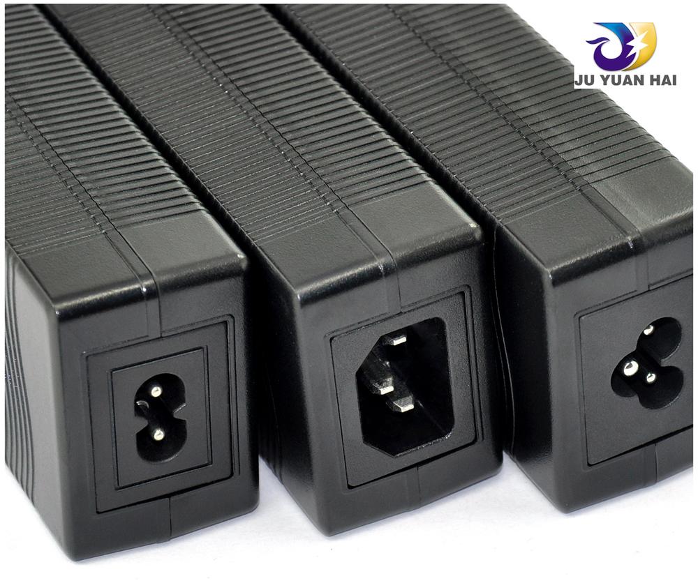 http://www.jyh-power.com/data/images/product/20201010093457_479.jpg