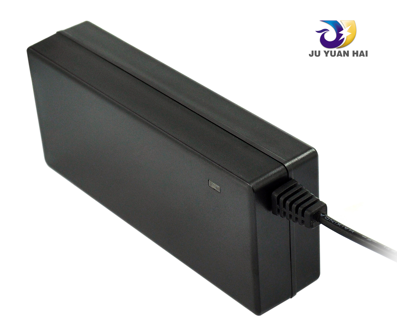 http://www.jyh-power.com/data/images/product/20201010103537_843.jpg