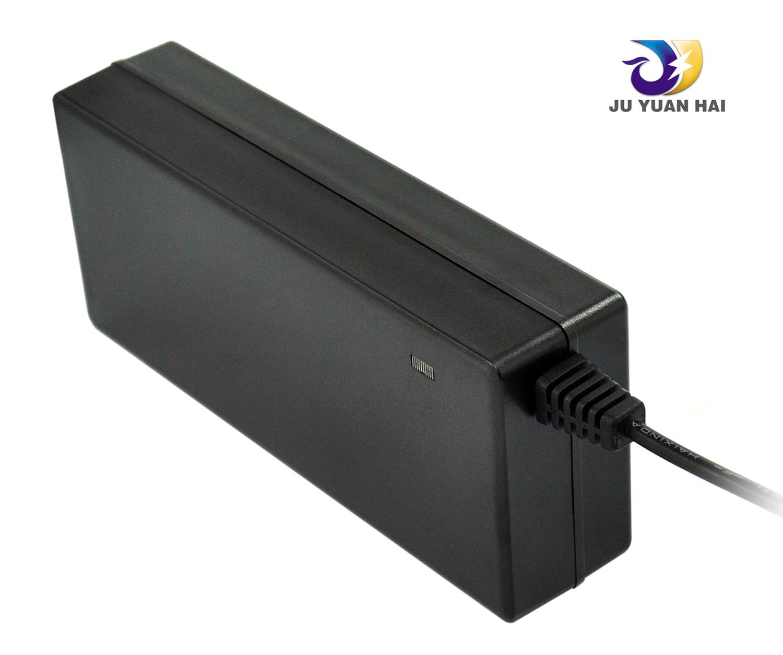 http://www.jyh-power.com/data/images/product/20201010104022_754.jpg