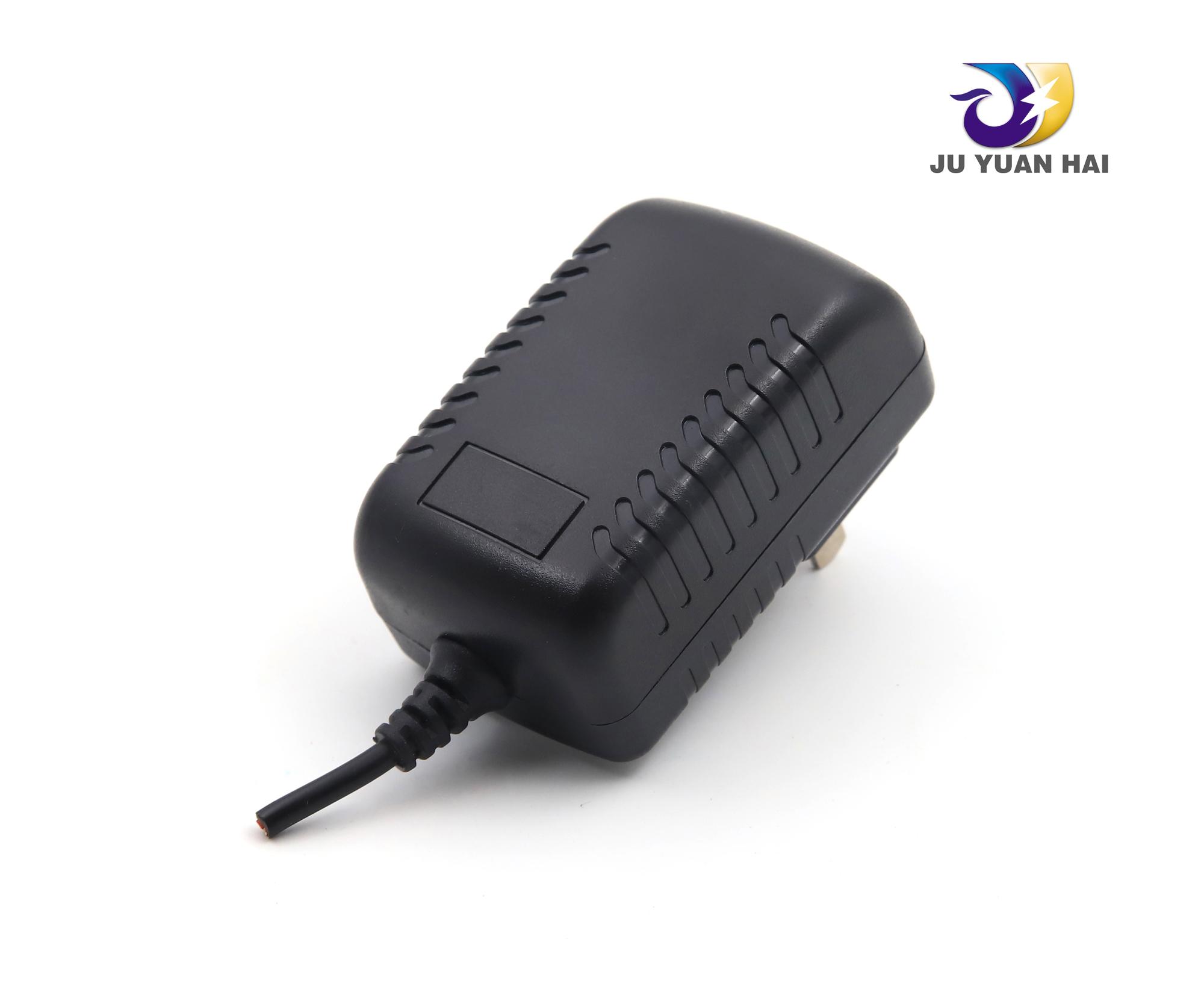 http://www.jyh-power.com/data/images/product/20201012084824_907.jpg