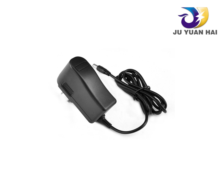 http://www.jyh-power.com/data/images/product/20201012085253_379.jpg