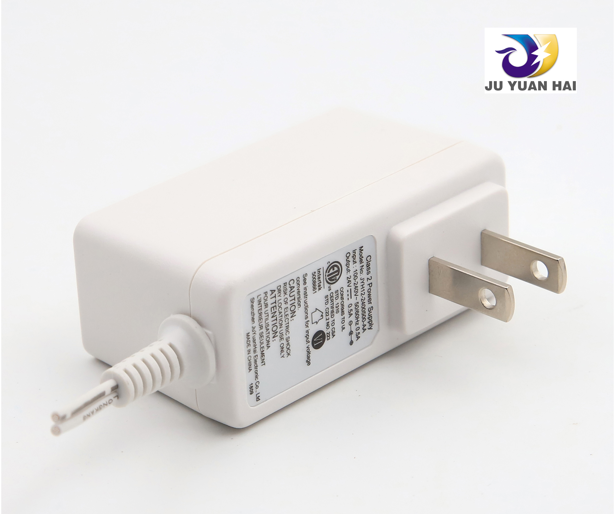 http://www.jyh-power.com/data/images/product/20201012085613_380.jpg